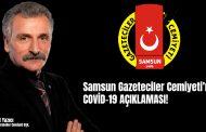 Gürcü Haber Portalı...