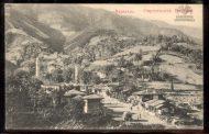 Maradidi