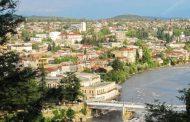 Kutaisi ve Batum'da Kısıtlamalar Kalkıyor