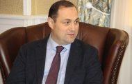 Gürcistan Ankara Büyükelçisi Giorgi Janjgava ile söyleşi: