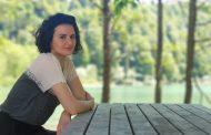 Peradi Ensemble / Söyleşi: Gamze Aydın (İamze Tatarashvili).