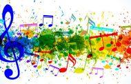 Renkli/Müzikli/Güzel Haberlerimiz Var!