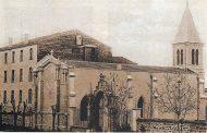 Gürcü Katolik Kilisesi Vakpı Kütüphanesı ve Arşivine Anlamlı Ziyaret