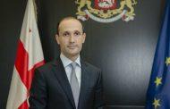 Gürcistan Hükümeti, daha önce Türkiye'de çalışan vatandaşlarına yeni bir teklif sundu!