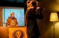 Çerkes Müzisyenlerle Söyleşi: Surhay Göç