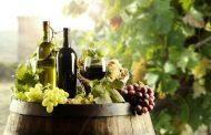 Gürcü Şarapları Amarikan Askeri Üslerinde!/ამერიკულ სამხედრო ბაზებზე ქართული ღვინო გაიყიდება