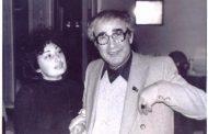 Nodar Dumbadze!/დღეს ჩემი 56 წლის მამა გარდაიცვალა!