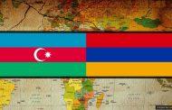 AZERBAYCAN VE ERMENİSTAN İÇİN ''BARIŞ MASASI'' GÜRCİSTAN DA!