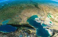 'Rusya Federasyonu'nda ve Transkafkasya'da Etnik Çatışmalar'