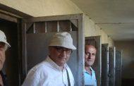 Çarşambalı Abilerle Sinop Cezaevinde