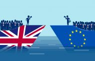 Anlaşmalı Brexit