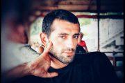 Giga Kavtaradze: Hayat yalnızca para ve yemek değil!