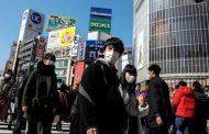 Japonya'da intihar oranları 2020 yılında tavan yaptı
