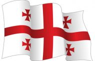 Bugün Gürcistan'ın Bağımsızlık Günü/დღეს, საქართველოს დამოუკიდებლობის დღეა