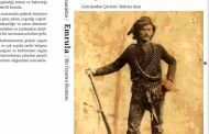 EMRULA/Bir İsyanın Romanı