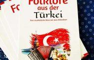 Türkiye'den Halk Ezgileri: Mikail Yakut